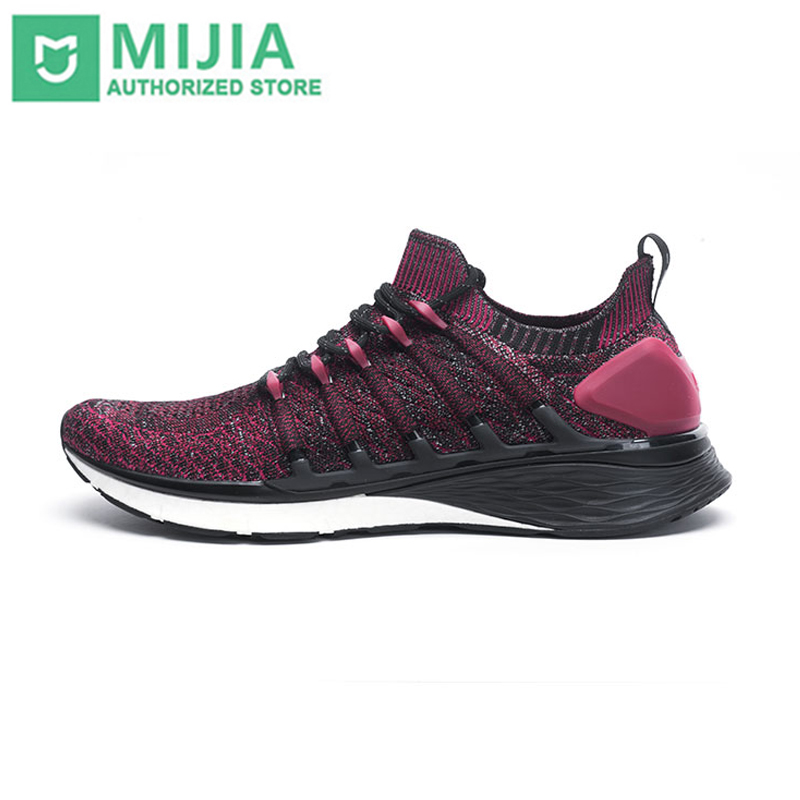 Mijia Sports Shoes 3